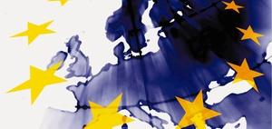 Steuerberatung durch EU-Wettbewerber erlaubt?