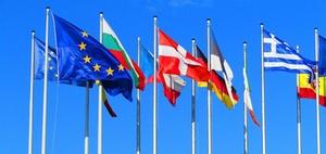 Rechtslage: Kurzarbeitergeld für ausländische Arbeitgeber