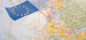 EuGH-Urteil zur verweigerten Flüchtlingsaufnahme in Osteuropa
