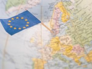 Cross-Border-Investoren sorgen für höchsten Umsatz in Europa