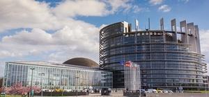 EU-Kommission fordert Mehrheitsentscheidungen in Steuerfragen