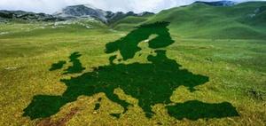 """""""Fit for 55""""-Paket: So will die EU ihre Klimaziele erreichen"""