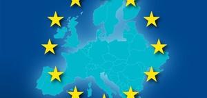 Deutsch-albanisches Sozialversicherungsabkommen