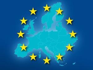 Europäische Konferenz: Partnerschaften nachhaltig stärken