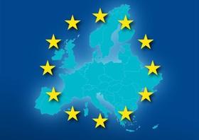 Europa Sterne