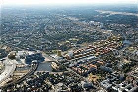 Berlin_Quartiersentwicklung_Europacity_Groth