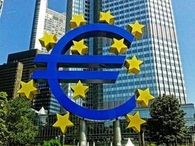 Europäische Zentralbank EZB