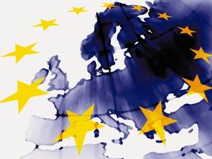 Preisanstieg auf Europas Gewerbeimmobilienmarkt langsamer