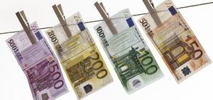 GWG: Geldwäschegesetz 2020