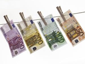 OFD: Gemeinsam gegen Geldwäsche und Steuerstraftaten