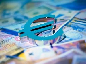 Fremdwährungstransaktionen: Auslandsüberweisungen