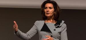CFO muss Digitalisierung Controlling Compliance beherrschen
