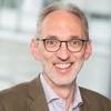 Univ.-Prof. Dr. Ewald Scherm
