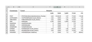 Excel-Tipps: Ergänzende Tools zum Download