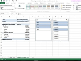 Excel-Tipp 7: Abb. 1