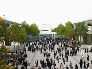 Activ-Group entwickelt 38 Hektar großes Gewerbegebiet bei München