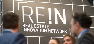 Expo Real 2018: Real Estate Innovation Forum