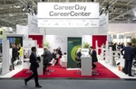 Expo Real Career Day