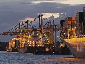 LFD Kommentierung: Keine Kapitaleinkünfte bei Container-Leasing