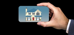 Immobilienvermarktung: Floskeln im Exposé sind Werbung