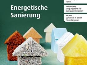 Extra Energie 2013