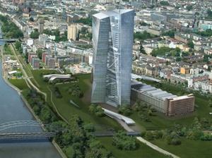 Whistleblower: EZB setzt auf Informanten aus der Branche