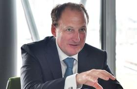 Fabian Klingler, Vorstand, Aberdeen Standard Investments