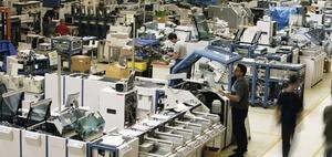 Interviews zu Compliance Due Dilligence beim Unternehmenskauf