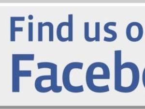 Kein Mitbestimmungsrecht an der Facebook-Seite des Arbeitgebers