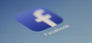 Einsatz von Facebook Custom Audience setzt Einwilligung voraus