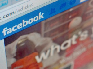 Social Media: Kein Mitbestimmungsrecht bei Facebook-Seite