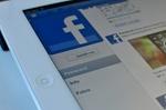 facebook_social media_tablet_DSC7554