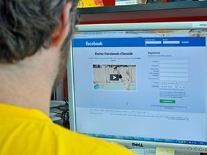 Facebook erleichtet Einbau eines rechtskonformen Impressums