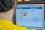 facebook_social media_user_Bildschirm_DSC7674