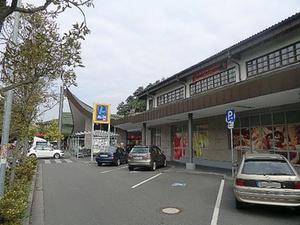 Transaktion: Valad erwirbt Fachmarktzentrum in Kelkheim