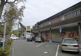 Fachmarktzentrum Kelkheim_Valad Europe