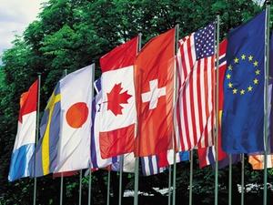 BMF: Gegenseitigkeit beim Vorsteuer-Vergütungsverfahren