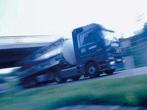 Effektive Verkehrsmaßnahmen für weniger Treibhausgase