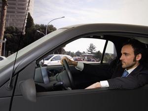 Personenbeförderungsleistungen von Mietwagenunternehmern