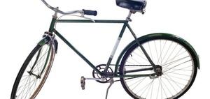 Schadensersatzanspruch bei Kollision zweier Fahrradfahrer