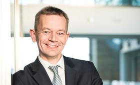 Falko Schöning