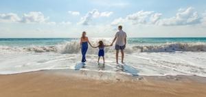 Verjährung von Urlaubsansprüchen: BAG befragt EuGH