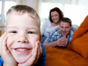 Familienpolitik: Leistungen für Familien ohne Nutzen?