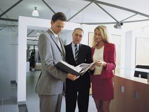 Großzügigere Anerkennung von Angehörigen-Arbeitsverhältnissen