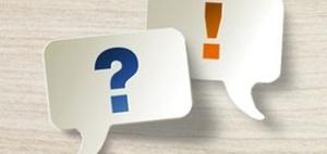Einmalzahlungen und Märzklausel: FAQ