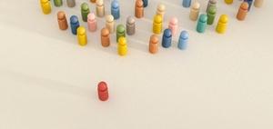 HR beim Aufbau digitaler Kompetenzen