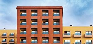 Bauliche Veränderung - Modernisierung - Instandsetzung
