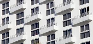 Studie: Hohes Nachfragepotenzial für Betreutes Wohnen in NRW
