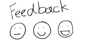 10 Knackpunkte bei der Feedback-Gestaltung