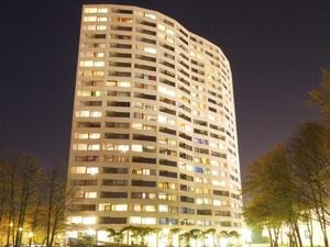 Wohnungswirtschaft: Jubiläum: Gewoba wird 90 Jahre